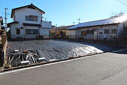 坂戸市柳町