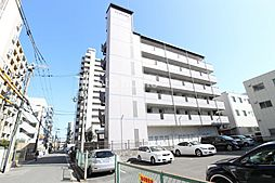 江坂駅 5.8万円