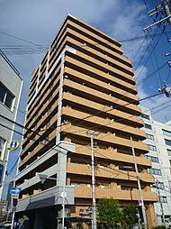 フェニックス堺東[7階]の外観