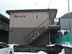 荒河かしの木台駅 3.5万円