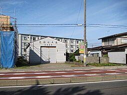 秋田市土崎港西1丁目