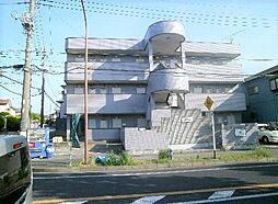 上総村上駅 2.5万円