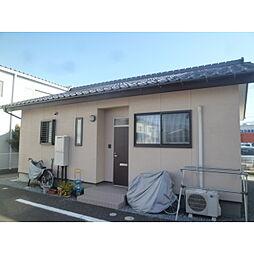 南松本駅 0.4万円
