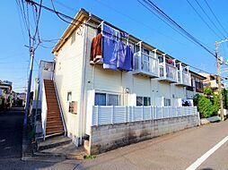 ひばりヶ丘駅 3.8万円