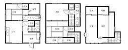 RENTAL HOUSE 小ヶ倉