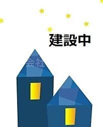 札幌市電2系統 西線11条駅 徒歩1分の賃貸マンション