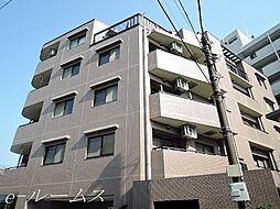 板橋本町駅 11.8万円