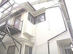 中野新橋駅 2.4万円