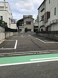 ザ・パーク・SHIMOKOSAKA