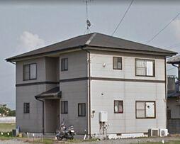 [一戸建] 香川県高松市下田井町 の賃貸【/】の外観