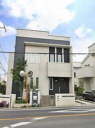稲毛駅 18.3万円