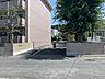 玄関,3LDK,面積79.4m2,賃料6.8万円,JR常磐線 水戸駅 バス14分 徒歩3分,,茨城県水戸市千波町2362番地
