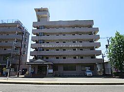 メゾンド・ユートピア4番館