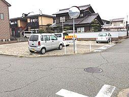 別府駅 0.6万円
