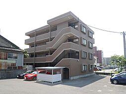 佐賀駅 0.3万円