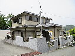 相生駅 6.8万円
