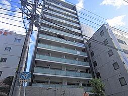 勾当台公園駅 7.6万円