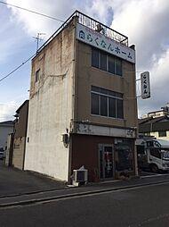 京都市南区西九条西蔵王町