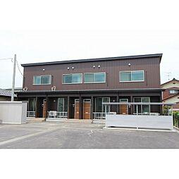 高岡市の賃貸マンション・アパート【HOME'S】賃貸住宅情報