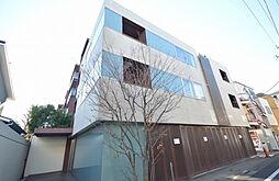 池上駅 7.0万円
