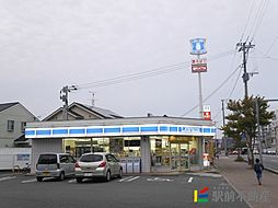 [一戸建] 福岡県福岡市早良区有田2丁目 の賃貸【/】の外観