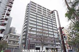 宇都宮駅 15.5万円