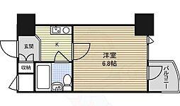 丸の内駅 4.3万円