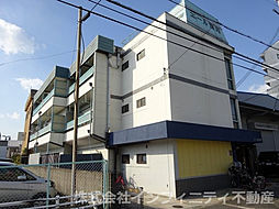 鴻池新田駅 4.3万円