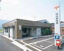 岡山県岡山市北区野田4丁目の賃貸アパートの外観