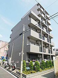 カルム吉野町[7階]の外観
