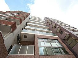 プラチナ名古屋ビル[7階]の外観
