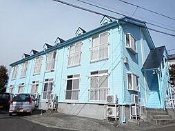 八木山動物公園駅 2.6万円