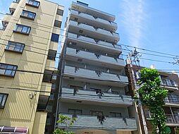GIビルIII[5階]の外観
