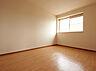 子供部屋,2LDK,面積59.95m2,賃料6.7万円,つくばエクスプレス みどりの駅 3.2km,,茨城県つくば市台町