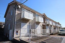入曽駅 5.5万円