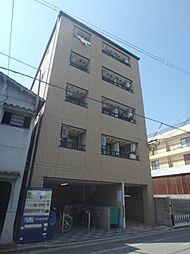 コスパ[5階]の外観
