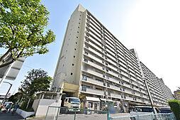 高島平駅 8.6万円