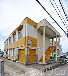 九産大前駅 2.6万円