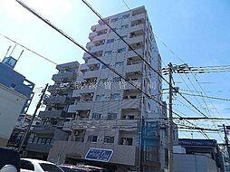戸部駅 4.0万円