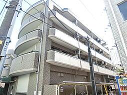 蓮根駅 7.9万円