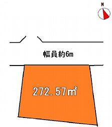 江戸川区下篠崎町