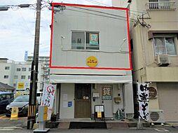 広島2丁目店舗