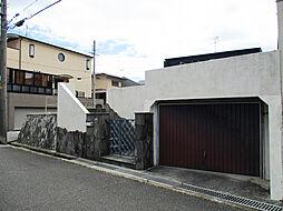 宝塚市逆瀬台5丁目