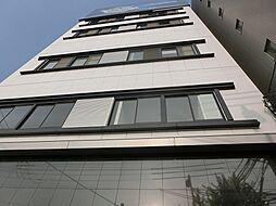 JR大阪環状線 野田駅 徒歩6分の賃貸店舗事務所