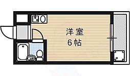瑞穂運動場東駅 2.7万円
