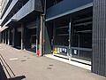 駐車場(19番...