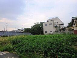 岡崎市真伝町字寒風