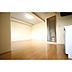 居間,ワンルーム,面積18.8m2,賃料2.8万円,つくばエクスプレス みどりの駅 徒歩33分,つくばエクスプレス 万博記念公園駅 4km,茨城県つくば市真瀬