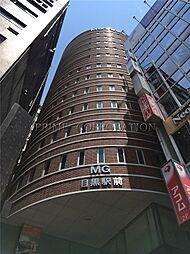 目黒駅 27.8万円
