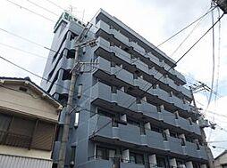 ウインライフ滝井[4階]の外観